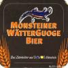 Monsteiner Bier